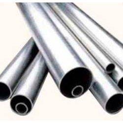 Copper & Alloys (Brass, CuNi) - Copper Pipes, Brass, Cupro Nickel